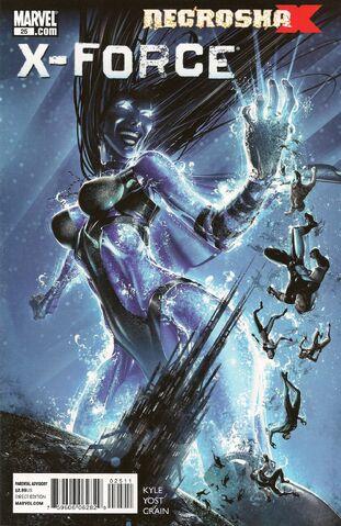 File:X-Force Vol 3 25.jpg