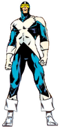 1440442-cyclops 3f scott summers