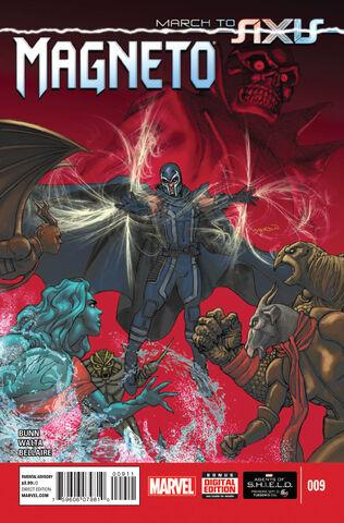 File:Magneto Vol 3 9.jpg