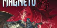 Magneto (Volume 3) 9