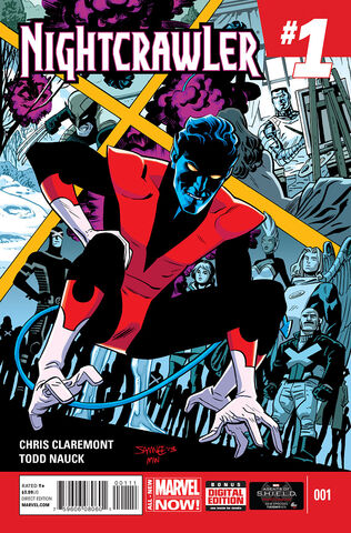 File:Nightcrawler Vol 4 1.jpg