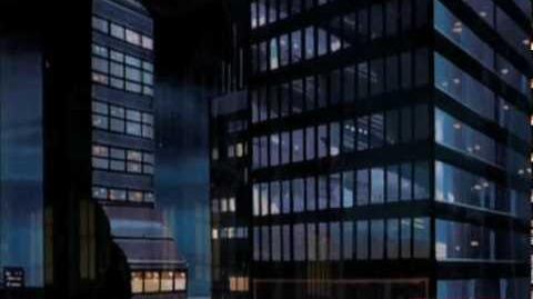 X-Men Evolution Season 2, Episode 16