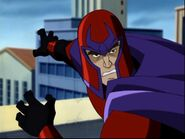 Magneto-x-men-evolution-3