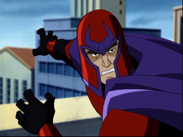 File:Magneto-x-men-evolution-3.jpg