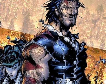 File:Wolverine (Earth-295) (1).jpg