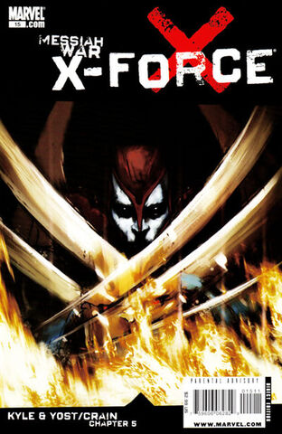File:X-Force Vol 3 15.jpg