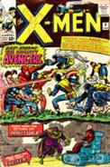 File:122px-X-Men Vol 1 9.jpg
