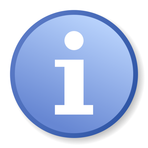File:Information icon.png