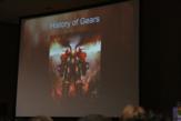 File:Gears of war 2.PNG