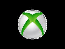 Xbox-logo-880x660