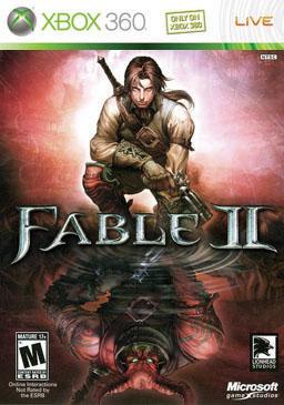 File:Fable II.jpg