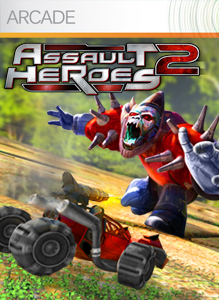 Assaultheroes2cover