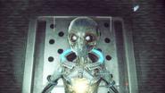 TheBureau-Alien-Sectoid