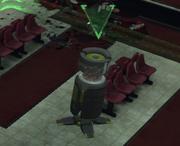 XCOM EW CovertOp Transmitter