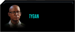 Super Walkthrough Soldier Tygan