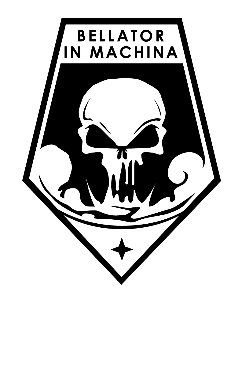 XCOM: Enemy Within - XCOM Wiki