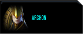 Super Walkthrough Enemy Archon