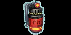 Inv Firebomb