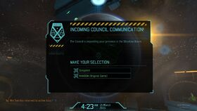 Quick-Look-XCOM-EU-Slingshot-DLC-with-Gameplay-Video-3