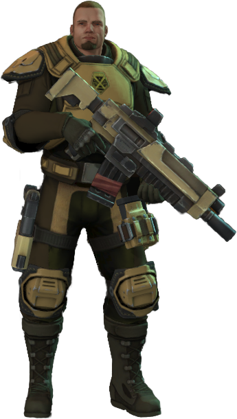 category soldier classes xcom wiki fandom powered by wikia. Black Bedroom Furniture Sets. Home Design Ideas