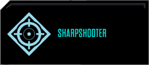 Super Walkthrough Soldier Sharpshooter