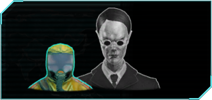 thin man corpse xcom wiki fandom powered by wikia. Black Bedroom Furniture Sets. Home Design Ideas