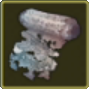 Book of Death and Rebirth icon.png