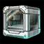 3D Printer icon.png