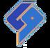 Prospectors logo