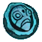 Blue xenotech.png