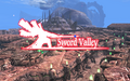 Sword Valley.png