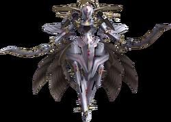 800px-Mech Nemesis - Xenoblade Chronicles