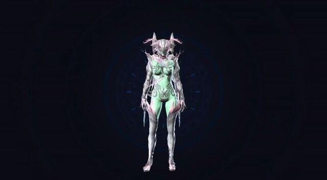 Elma_Alien_armor.JPG