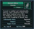 Ancient Allure.png