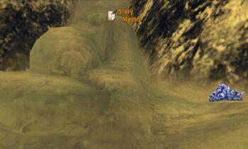 Serik Waterfall