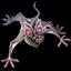 Crawling Bat icon.png