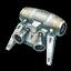 Autoposturizer icon.png