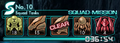 Squad Task completed.png