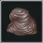 Cooling Lava icon.png