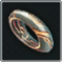 Detilid Device icon.png