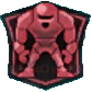 Red humanoid.png
