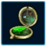 Fraudulent Mirror icon.png