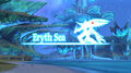 Eryth Sea Location.jpg