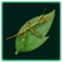 Common Stick Insect icon.png