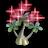 Muranadium icon