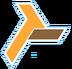 Reclaimers logo