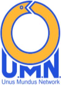 UMNlogo