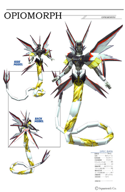 Xenogears10