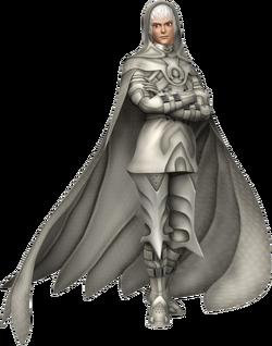 albedo piazzolla the xenosaga wiki xenosaga xenosaga