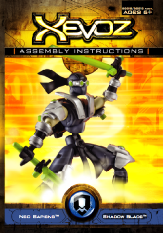 File:Shadow Blade.png